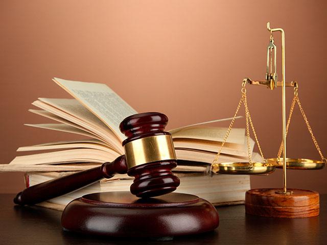 Entrada en vigor del Real Decreto – ley 20/2017, de 29 de diciembre.