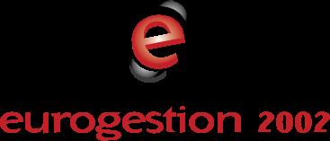 EUROGESTION 2002